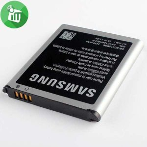 Original Battery for Samsung Galaxy K ZOOM