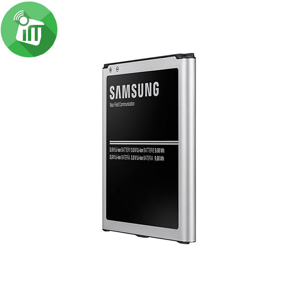 Original Battery For Galaxy J1