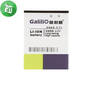 Galilio Battery BB 9000