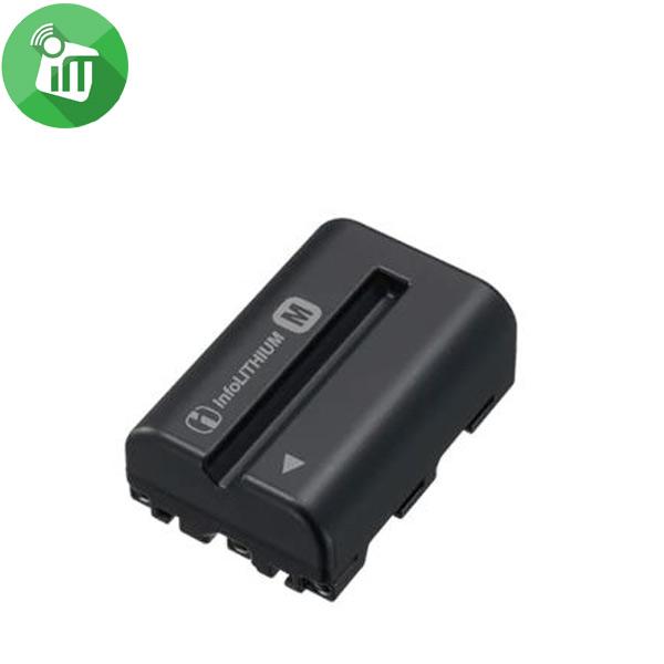Pisen NP- FM500H for SONY Camera Battery 1400 mAh