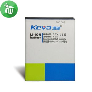 Keva Battery Samsung S4 Mini I9190