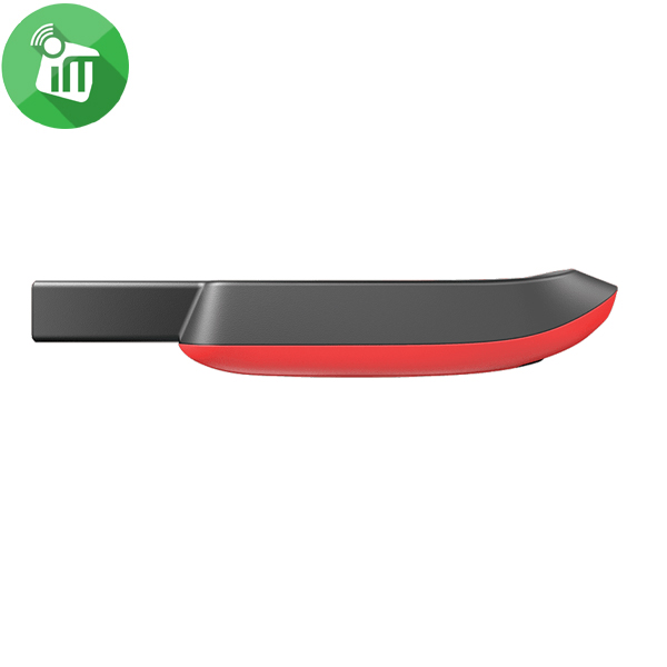 SanDisk Cruzer Spark USB 2.0 Flash Drive 16GB