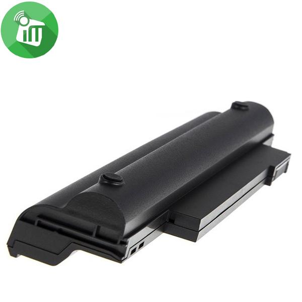 Battery mini aspir one