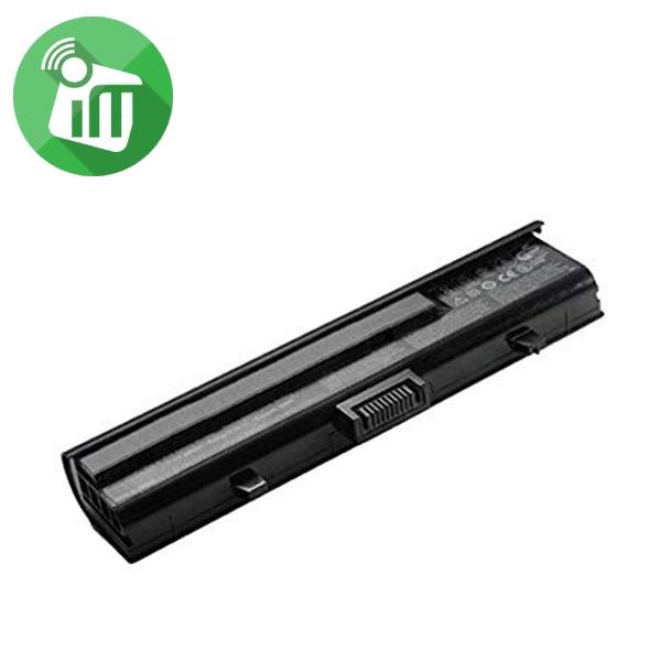 Battery Dell 1330