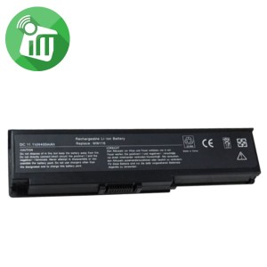 Battery DELL 1420