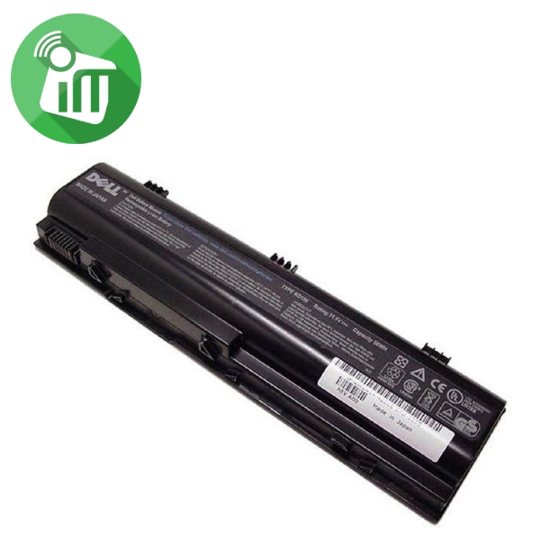 Battery Dell 1300