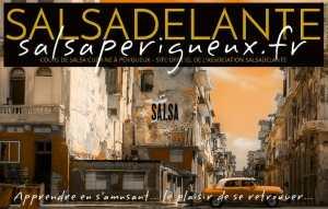 Salsadelante – Salsaperigueux.fr