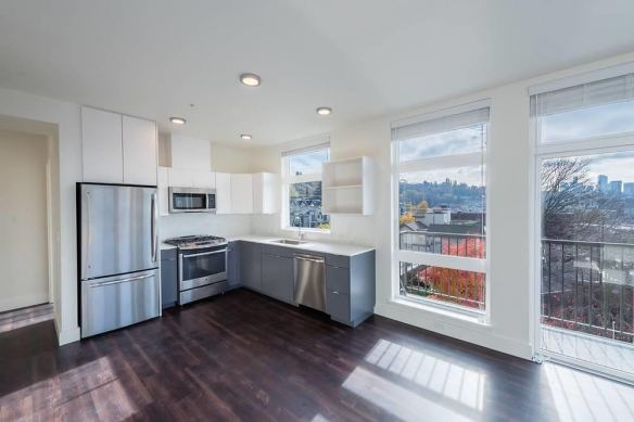 affordable homes for rent near tech hubs