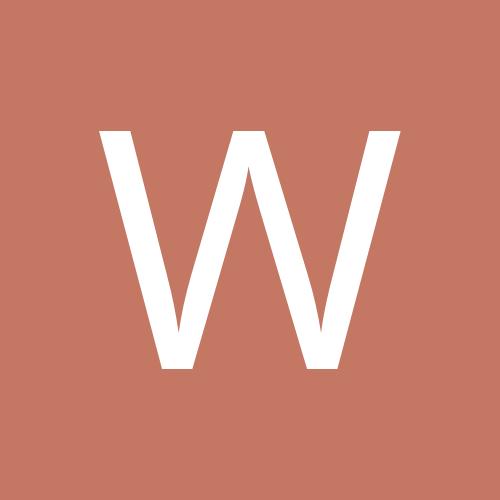 Waterga74