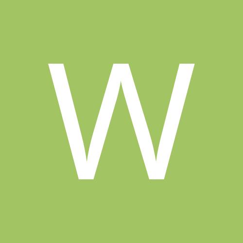Willmuska