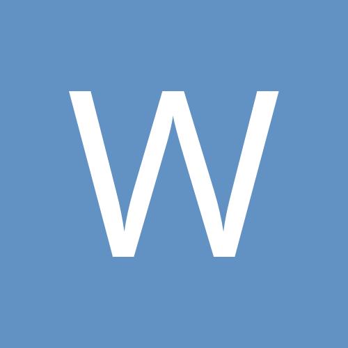 Winner372