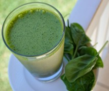 Low-Carb-Green-Smoothie1