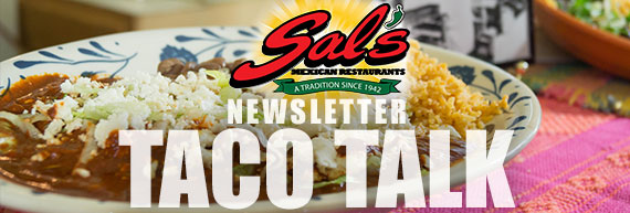 Sals-Newsletter-post