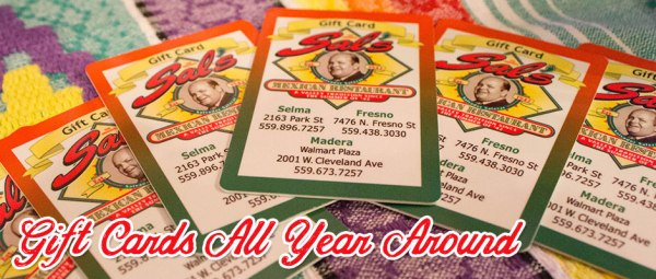 Sals-Slider-Gift-Cards-All-Year