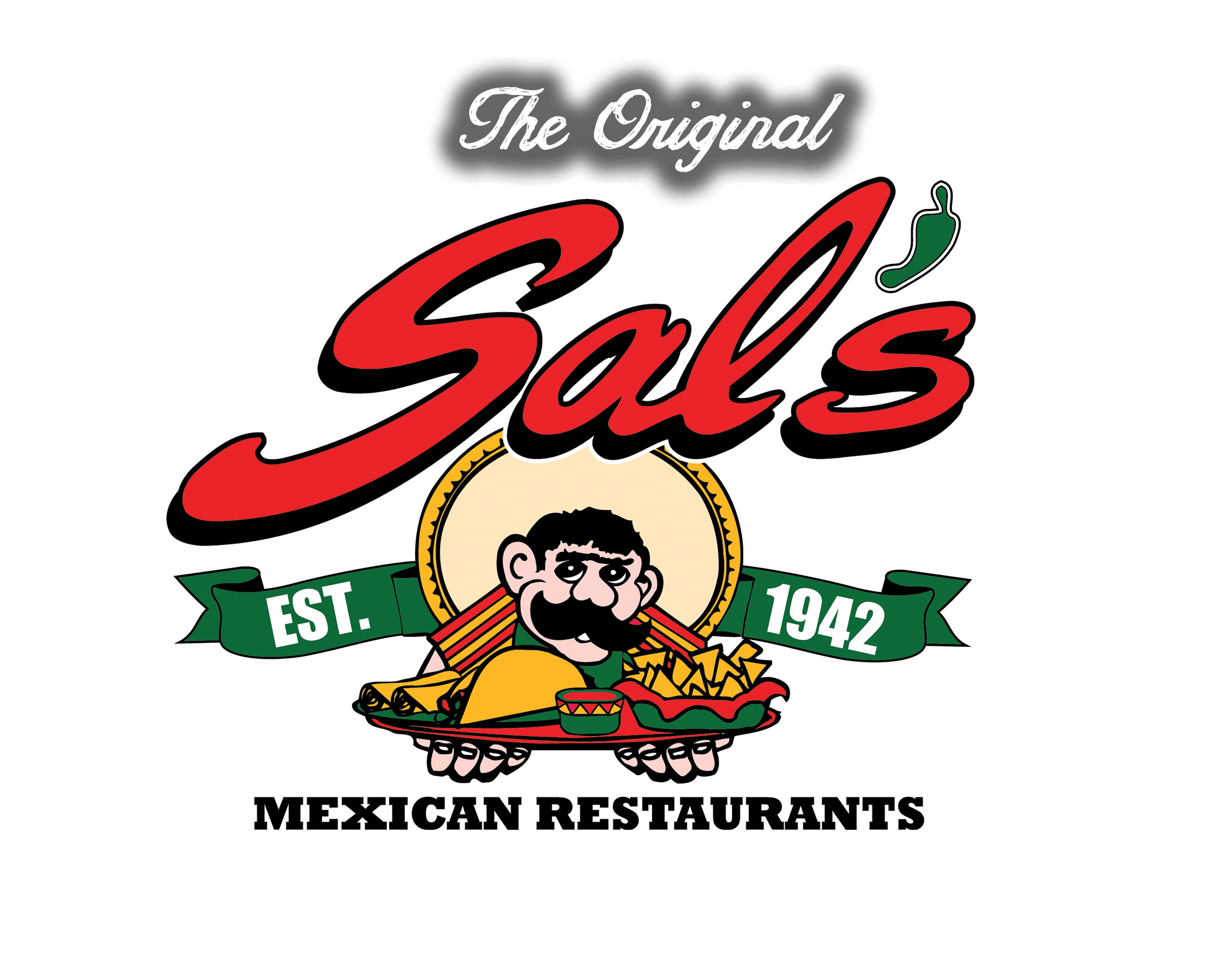 Sal's Mexican Restaurants