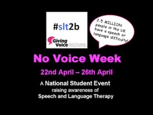 no_voice_week_slt2b_gv