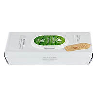 Mặt Nạ Giấy TheFaceShop Daily Green Tea Face Mask - 30 Miếng (350g)
