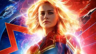 Photo of Los guionistas de «Avengers: Endgame» explicaron por qué la Capitana Marvel tuvo poca participación en la película