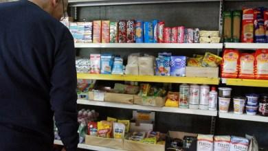 Photo of Desde hoy rige el programa «Precios Esenciales» para contener la economía familiar