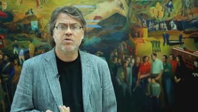 Photo of Reapareció Forster y cuestionó con dureza al Gobierno de Macri