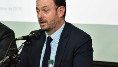 Photo of José Urtubey aseguró que la Industria vive una pesadilla por la falta de inversión del Estado
