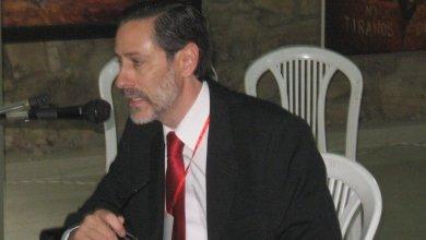 """Photo of Navamuel: """"Güemes fue un demócrata y es un gran valor que debemos recordar"""""""