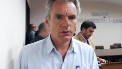 Photo of Ídolo de Juventud destacó el trabajo de Klix: «El club está en buenas manos»