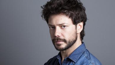Photo of Álvaro Morte, «El Profesor» de «La casa de papel», confiesa haber ganado la batalla al cáncer