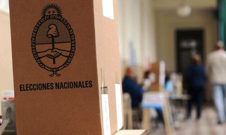 Elecciones 2019: Nuevo golpe a Cambiemos - Fuente: El Intransigente.