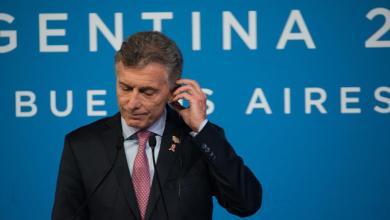 Photo of Elecciones provinciales 2019: más derrotas para el Gobierno nacional