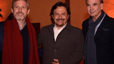 Photo of En campaña electoral, Pichetto y Frigerio payaron en Salta