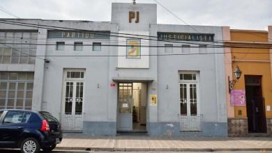Photo of «El Consejo del PJ de Salta debería llamar a una elección general de todos los cargos»