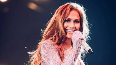 Photo of Jennifer Lopez compartió una emotiva imagen para celebrar el cumpleaños de sus gemelos
