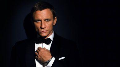 Photo of James Bond no pudo contra el coronavirus: «No Time To Die» retrasó su estreno
