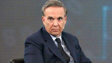 """Photo of «Macri tiene que mantener un silencio prudente por un tiempo"""", aseguró Pichetto"""