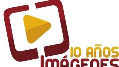 Photo of El concurso «Imágenes» tiene novedades