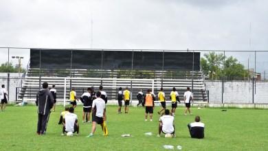 Photo of Central Norte recibirá a Boca Unidos en el Gigante