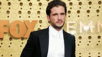 Photo of Kit Harington sorprende a los fanáticos con una peculiar confesión
