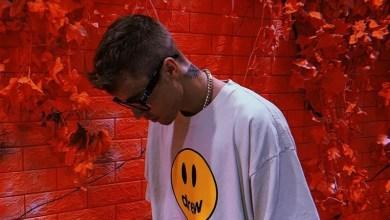 Photo of Justin Bieber habla sobre su lucha contra el consumo de drogas