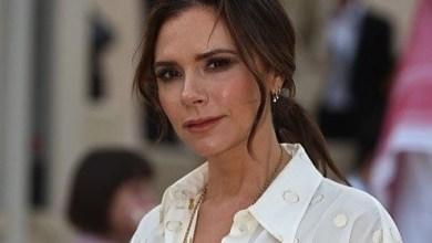 Photo of La razón por la que Victoria Beckham fue duramente critica por sus seguidores