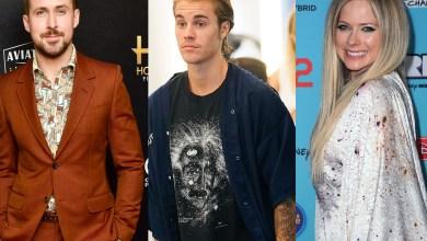 Photo of ¿Justin Bieber es pariente de Ryan Gosling y Avril Lavigne? ¡Mirá lo que publicó!