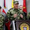 General Luis Navarro Fuente: Gobierno de Venezuela.