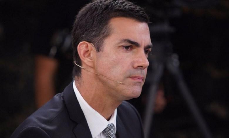 Juan Manuel Urtubey - Fuente: El Intransigente