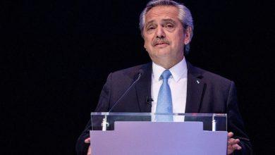 Photo of «El Fondo hizo lo posible para que Macri gane las elecciones»