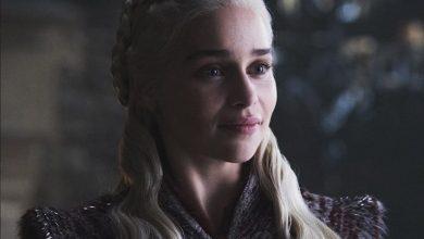 Photo of Game of Thrones tiene nueva precuela, ¿Emilia Clarke será su protagonista?