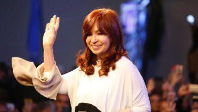 Photo of Cristina Kirchner pidió autorización para viajar a ver a su hija Florencia en Cuba