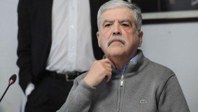 """Photo of Julio De Vido se le plantó a Alberto Fernández y le respondió por los """"presos políticos"""""""