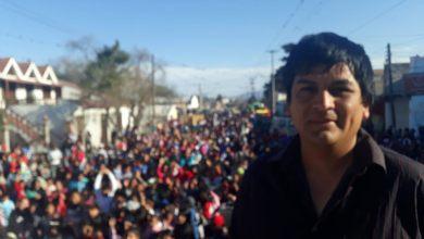 Photo of La Justicia comenzó a investigar la agresión contra Javier Wayar