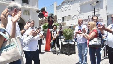 Photo of Hasta hoy podés disfrutar del Salta Black Friday con descuentos en más de 500 comercios