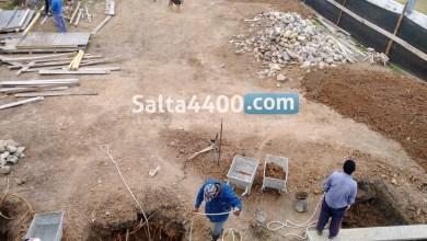Photo of Empresas de la construcción de Salta reclaman una deuda de $1.200 millones y piden audiencia con Sáenz
